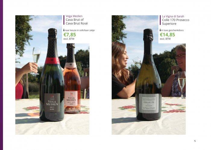 wijngeschenken catalogus_eindversie3 page 005.jpg